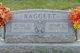 Henry L. Baggett