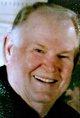 Profile photo:  Billy Gene Brinlee