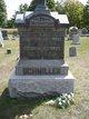 Michael John Schmillen
