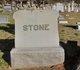 Profile photo: Rev Benjamin Franklin Stone