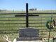 Bannan Family Cemetery