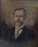 William Thomas Hamilton
