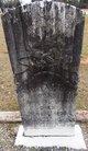 Edna M Bodiford 1902-1969 - Ancestry