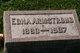 Edna Armstrong
