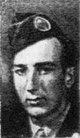 James Dewitt Rankin