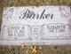 Lonnie R. Barker
