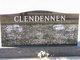 Ernest Anderson Clendennen