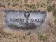 Robert Farley Farris