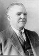 Albert Edward Trott