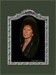 Betty Sue <I>Tackett</I> Dalley