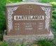 Mary Bartelamia