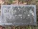 David W Bell