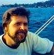 Profile photo:  Bill Fredrick Miller