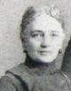 Virginia Vandalia <I>Bartholomew</I> Nash
