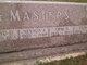 Opal Shirley <I>Gagle</I> LeMasters