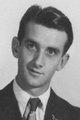 Albert Ray Whalen