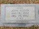 John Keeton Collins