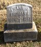 Frank Robert Fromang