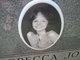 Profile photo:  Rebecca Jo Allen