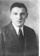 Alfred Edwin Stude