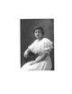 Josephine Edith <I>Richard</I> Stude