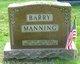 Mary J Barry