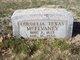 Cordelia Texas <I>Hunt</I> McElvaney