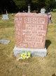 Ella Bishop