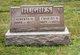 Alberta Clesta <I>Millhouse</I> Hughes