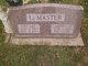 Garth Luman LeMaster