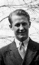 Stanley P. Mierzejewski