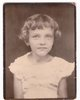 Kathryn Loretta <I>Norky</I> Demorest