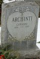 Giovanni Archinti