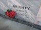Profile photo:  Dorothy M. Brighty