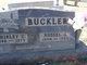 "Russell ""Jack"" Buckler"
