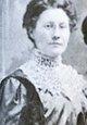 Harriet Ruth <I>Devlin</I> Cochran