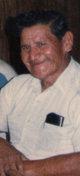 PFC Raymond Simpson Buck