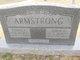 John Benton Armstrong