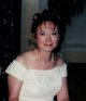 Sheila Allen Morring