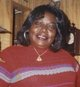 Profile photo:  Gloria Denise <I>Griggs</I> Anderson