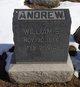 William B Andrew