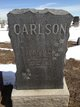 Hannah C Carlson