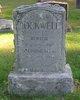 Josephine Rockwell