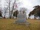 Chittick Cemetery