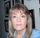 Judy Butler Mitchell