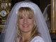 Deborah Estes