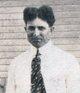 Profile photo:  Edward F. Dingler