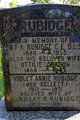 Reginald Lindsay Leslie Rubidge