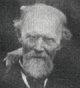 John D. Ballard