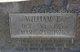 William Earnest DeLaughter